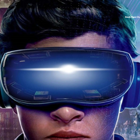 Serious VR